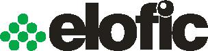 Elofic's Company logo
